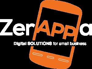 ZerAppa